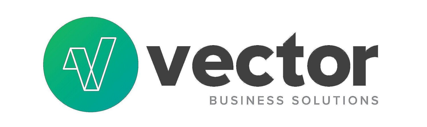 Vector Business Solutions | Your Premiere QuickBooks® Accounting Firm