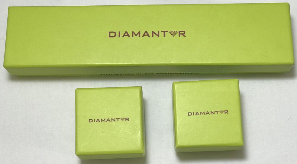 diamantor.png