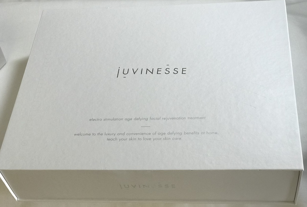 juvinesse.png