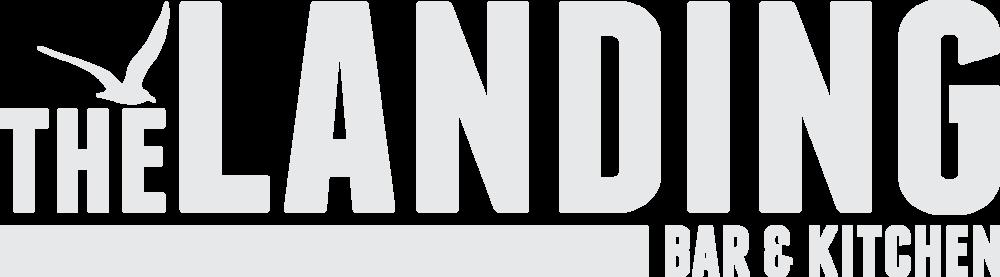 TheLanding logo.png