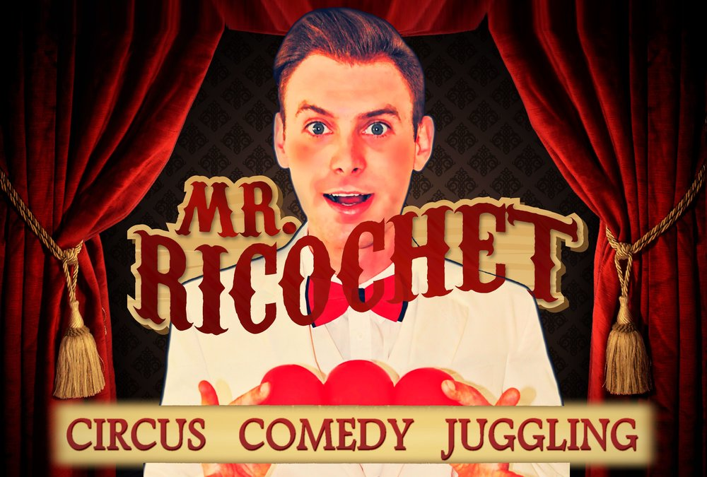 MR RICOCHET THEATRE SCREEN IMAGE WITH FACE.jpg