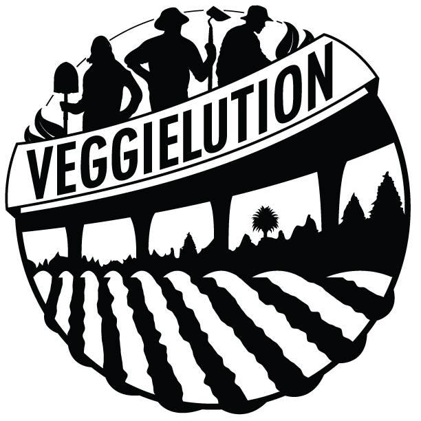 Veggielution Logo.jpg