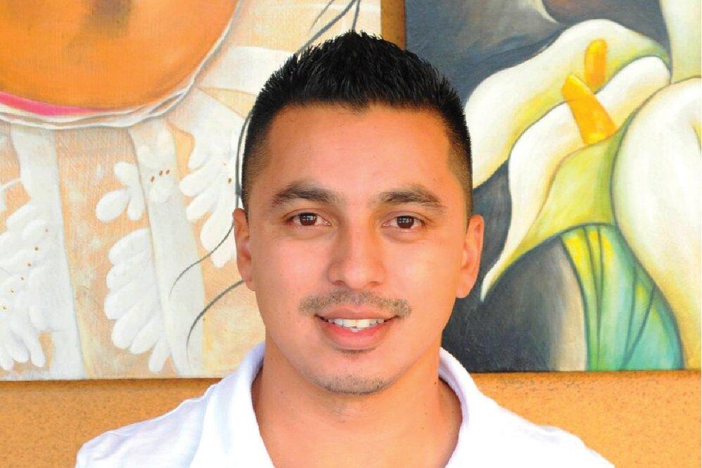 Omar Rodriguez - Kooltura Marketing Owner/Directoromar@kooltura.com