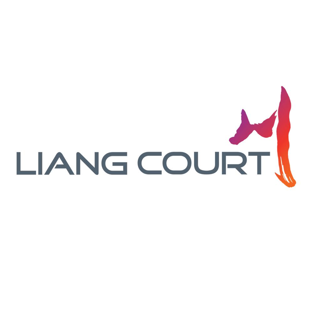 Liang Court 1000x1000.jpg
