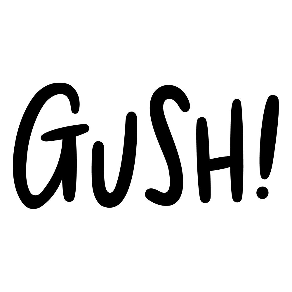 Gush 1000x1000.jpg