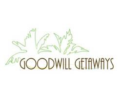 goodwill getaway.jpg