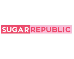 sugar republic.jpg
