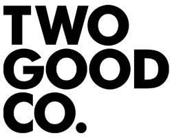 two good.jpg