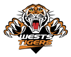 wests tigers.jpg