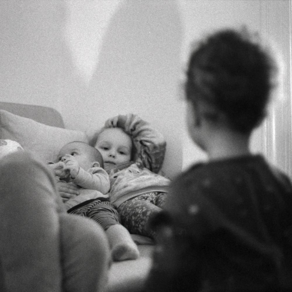 Kodak_Tmax3200_002.jpg