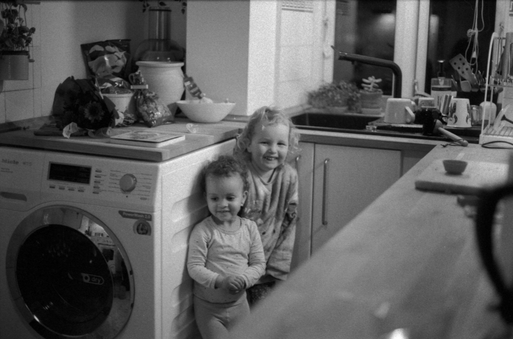 Kodak_Tmax3200_018.jpg