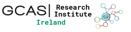 GCAS Research Institute Ireland
