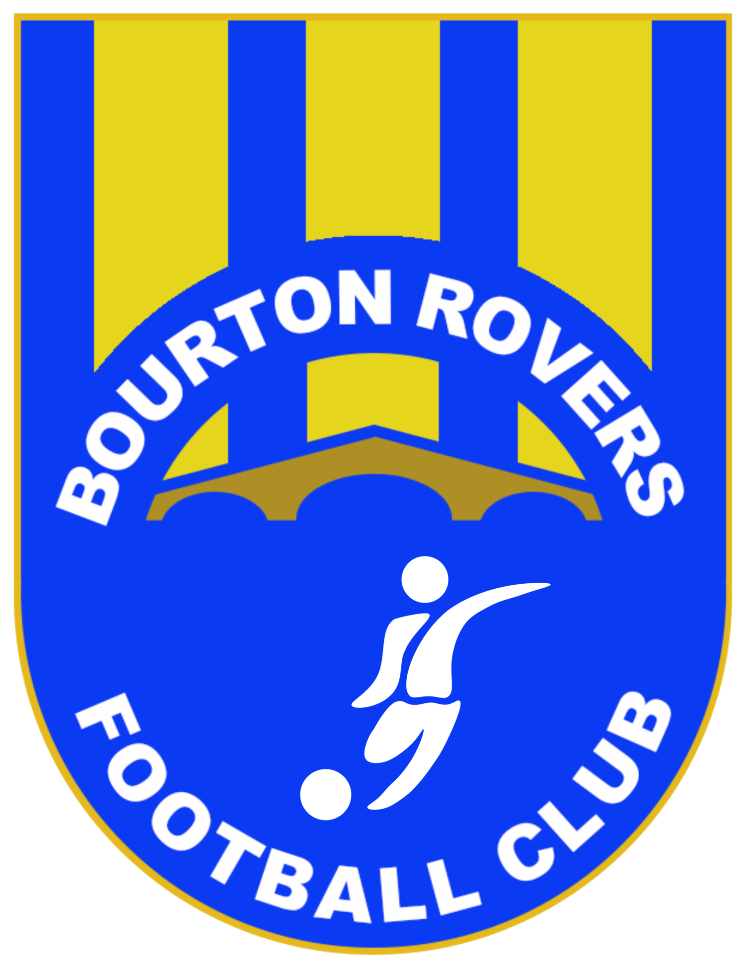 Bourton Rovers FC & Social Club