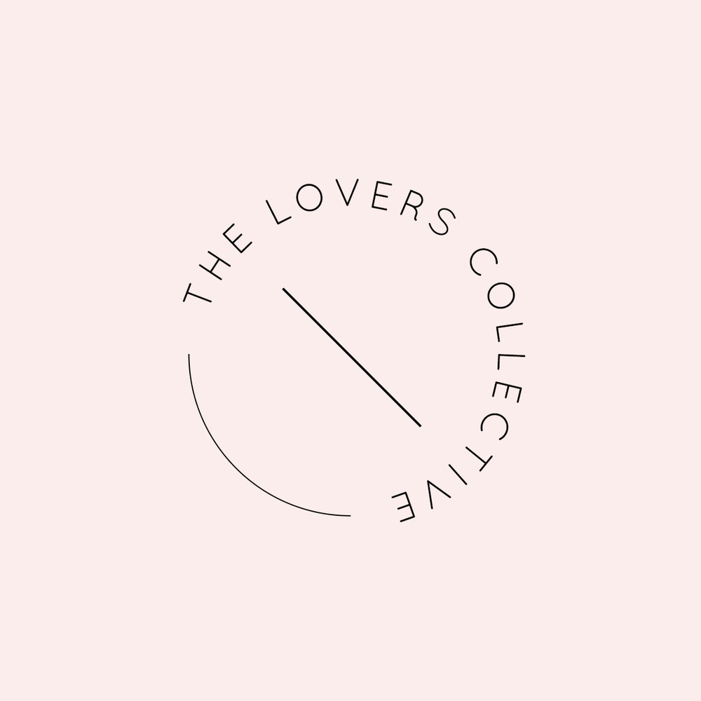 the lovers collective logo.jpg