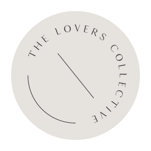 The Lovers Collective