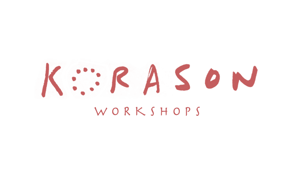 Korason Workshops