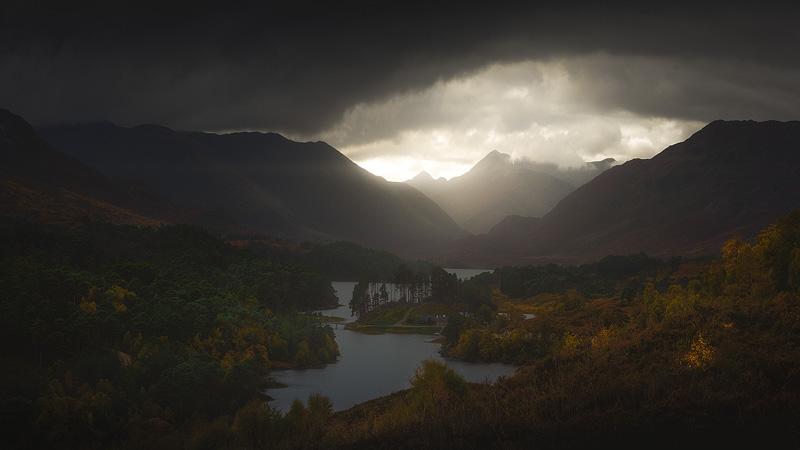 Call of the Highland.jpg