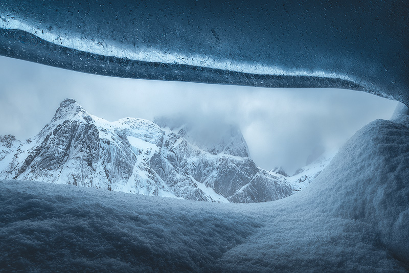 Lofoten Photography Tour - 8 Days in the Magical Arctic