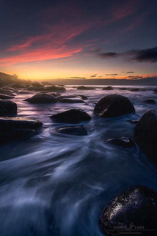 Shoreleave.jpg