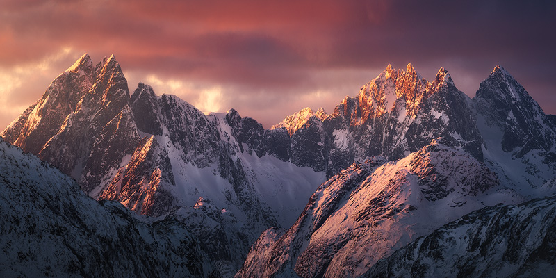 Lofoten Dreams.jpg