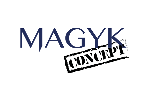 Magyk concept