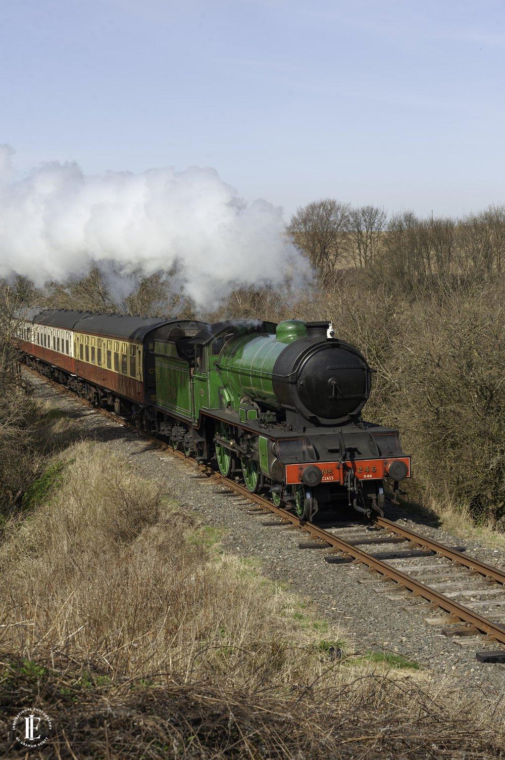 100411 Morayshire Avon Viaduct.jpg