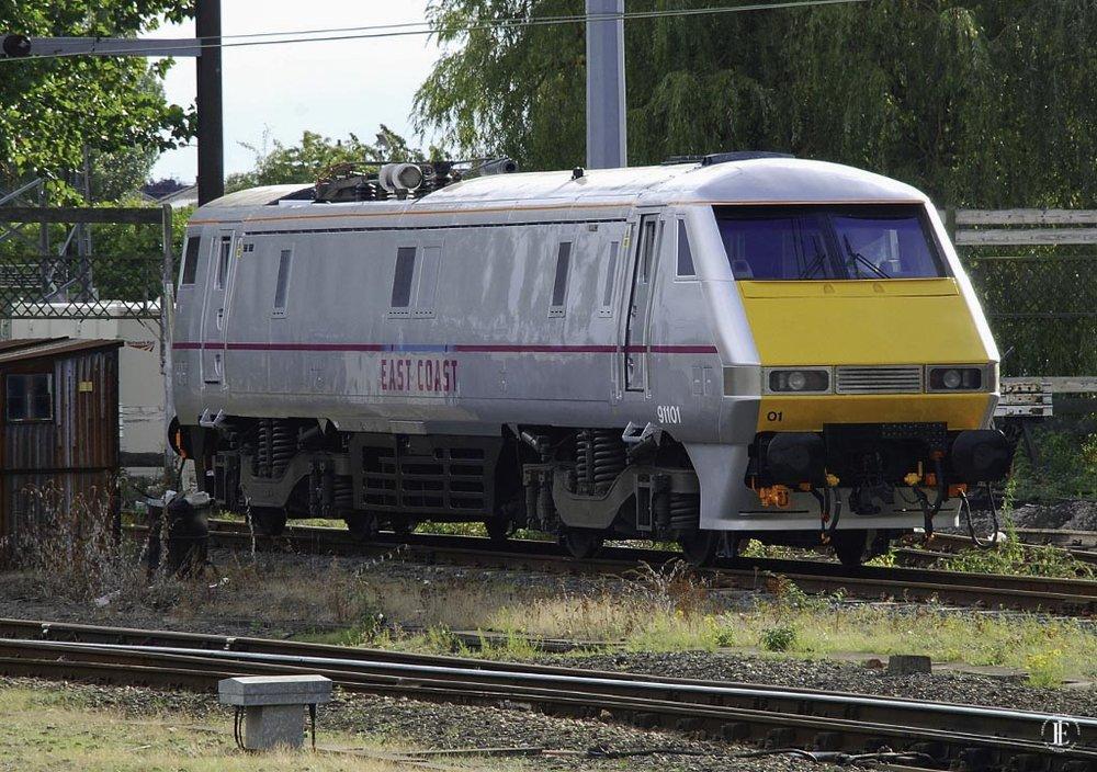 100924 91101 Doncaster.jpg