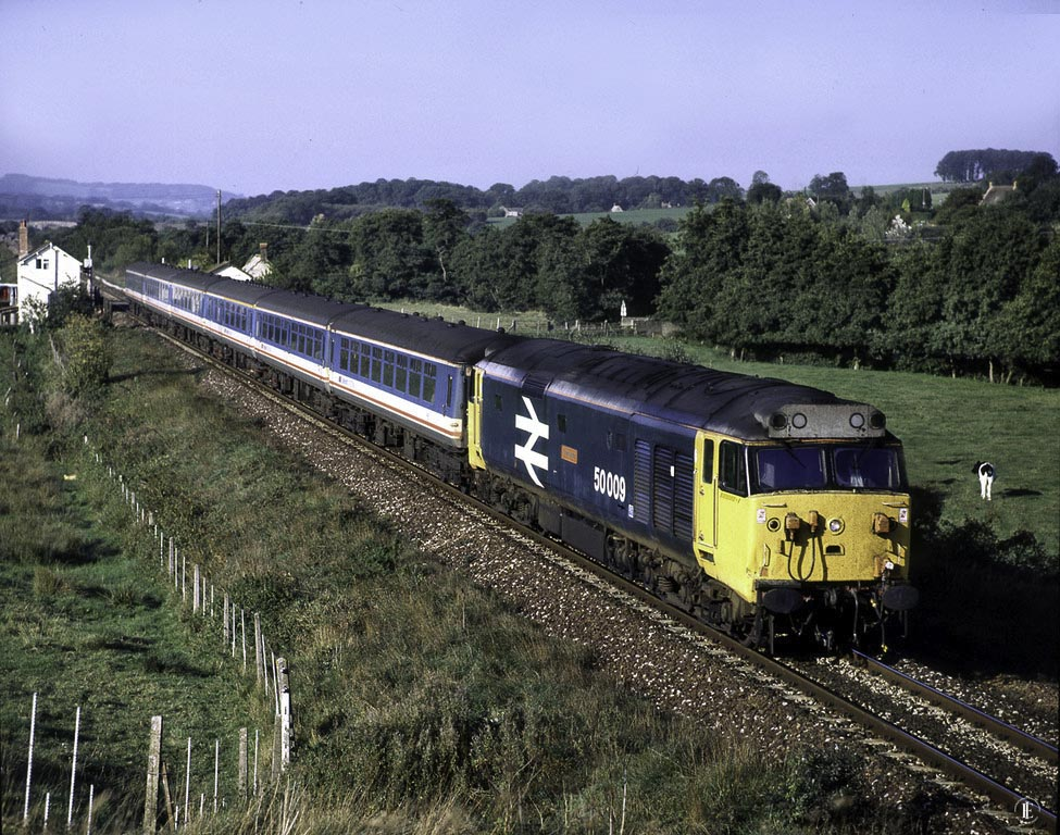 890929 50009 Tisbury 0900 Yeovil Waterloo.jpg