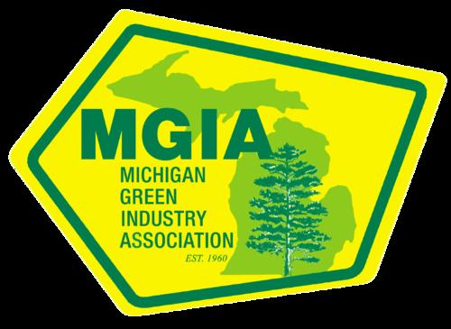 mgia-Logo.png