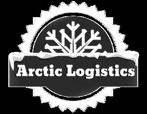 Arctic-Logo7.png