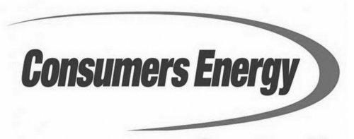 Consumers-Energy.jpg