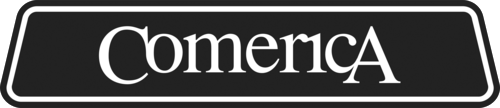 Comerica_logo.png