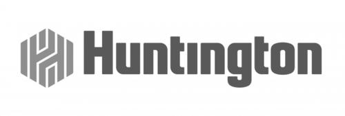 Huntington-Bank-e1487371344998.png