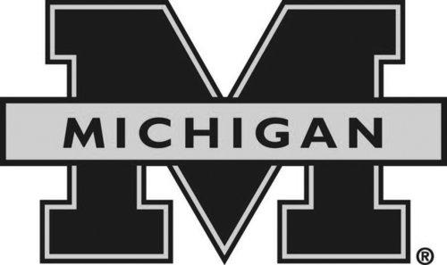 michigan-wolverines-logo1.jpg