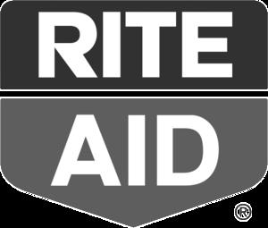 Rite-Aid-logo.png