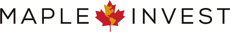 Maple investments new hythe lane investment ltd