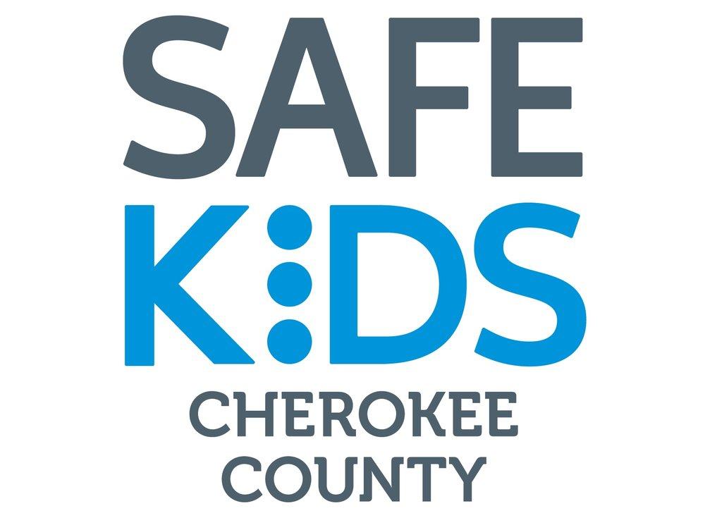 cherokee+county+4cp-01.jpg