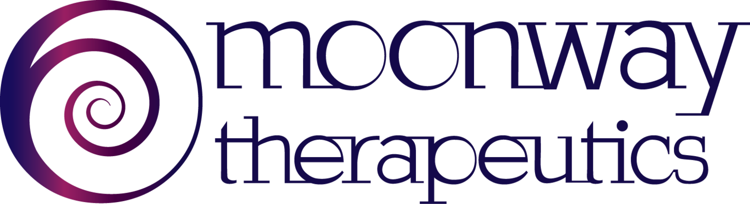 Moonway Therapeutics