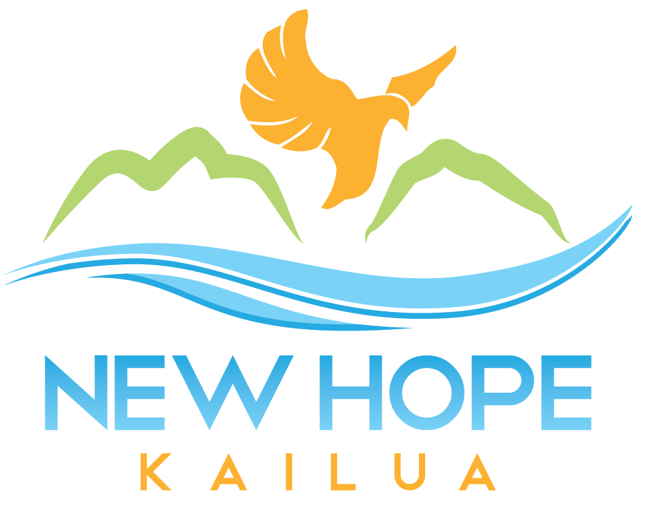 New Hope Kailua