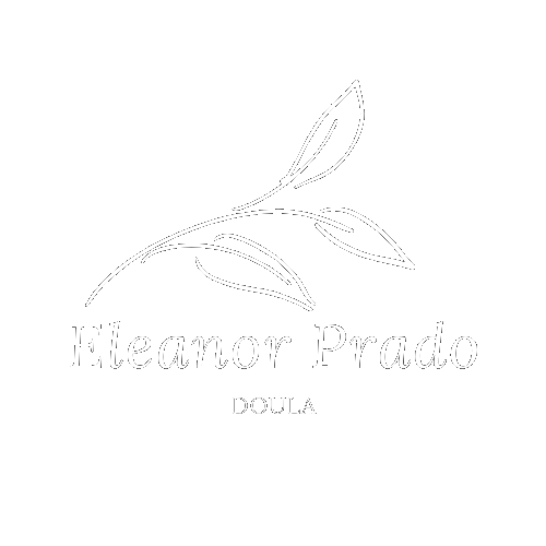 Eleanor Prado, Doula