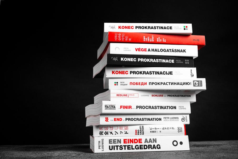 konecprokrastinace_product_1200px-36.jpg