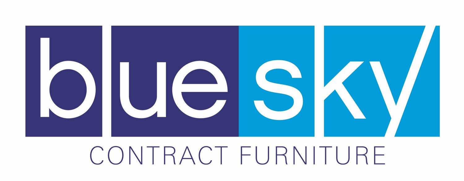 Blue Sky Contract Furniture