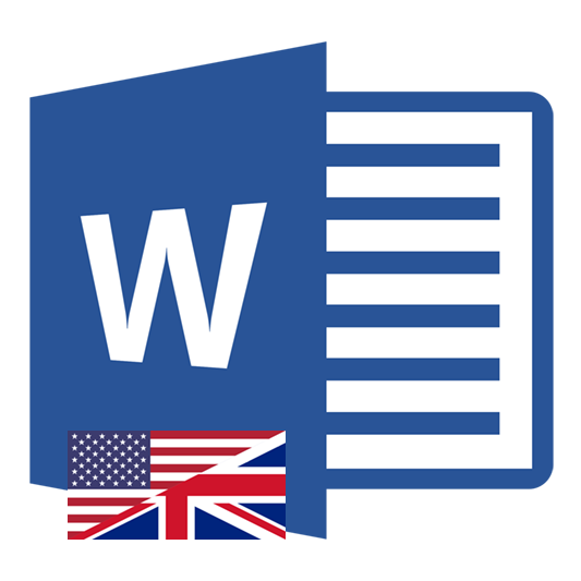Word-icon-eng.png