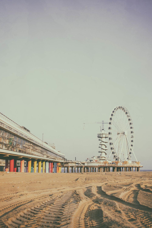 Pier2 (1 von 1).jpg