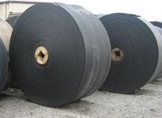 Used Conveyor Belting -