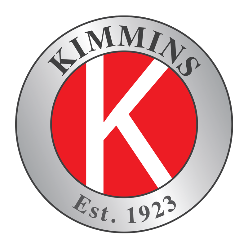kimmins-logo1.png