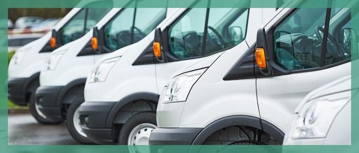 monitor-vehicle-performance-blog-img.jpg