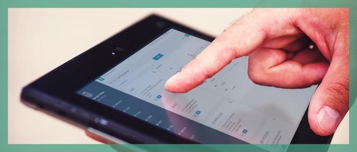 revolutionize-your-business-blog-img.jpg