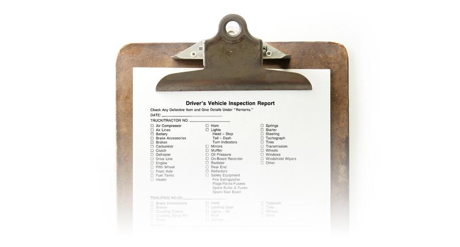 DVIR-clipboard.jpg