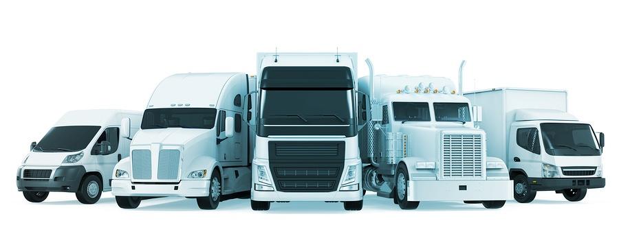 different-trucks.jpg